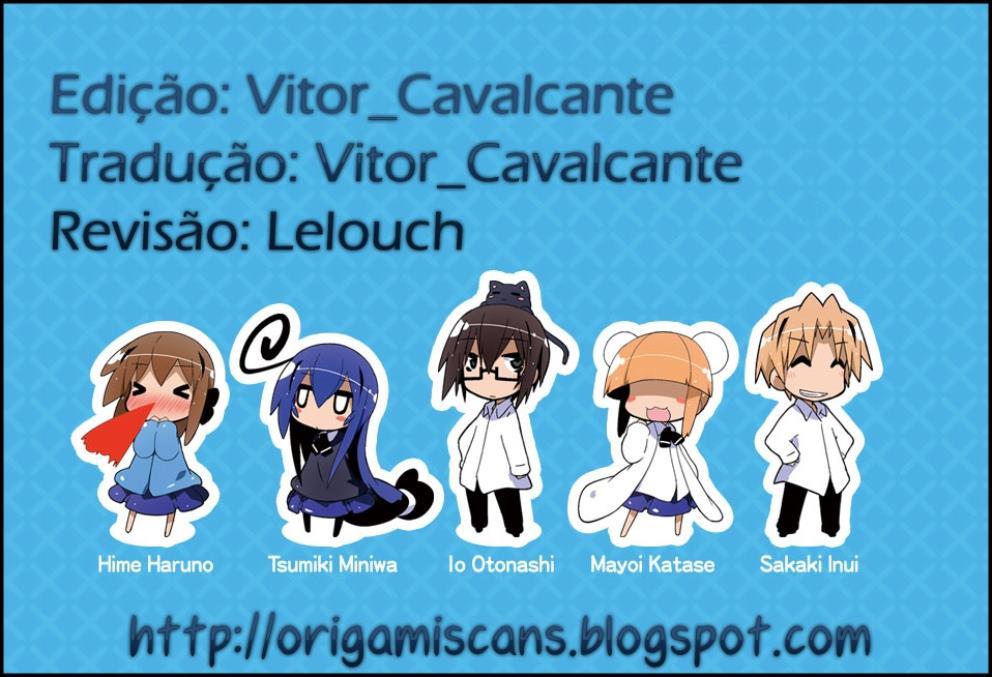 https://nine.mangadogs.com/br_manga/pic/40/40/190815/AcchiKocchi014975.jpg Page 1