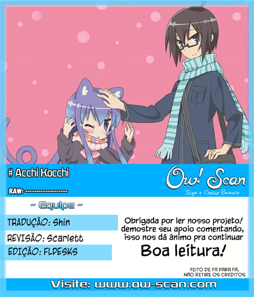 https://nine.mangadogs.com/br_manga/pic/40/40/6394390/AcchiKocchi035806.jpg Page 1