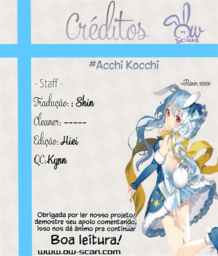 https://nine.mangadogs.com/br_manga/pic/40/40/6394394/AcchiKocchi039177.jpg Page 1