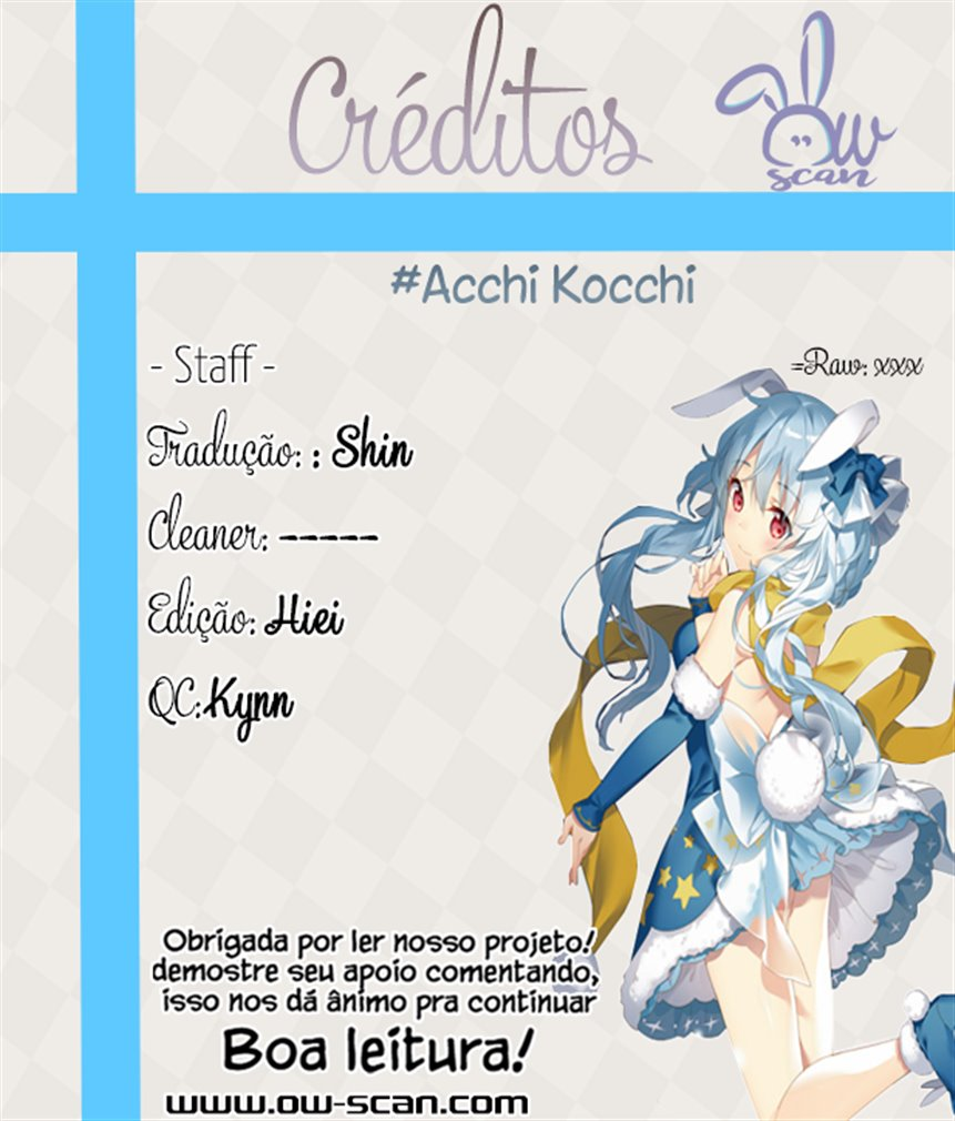 https://nine.mangadogs.com/br_manga/pic/40/40/6394395/AcchiKocchi040589.jpg Page 1