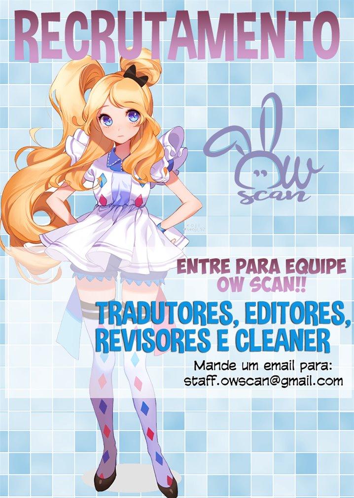 https://nine.mangadogs.com/br_manga/pic/40/40/6394395/AcchiKocchi040774.jpg Page 2
