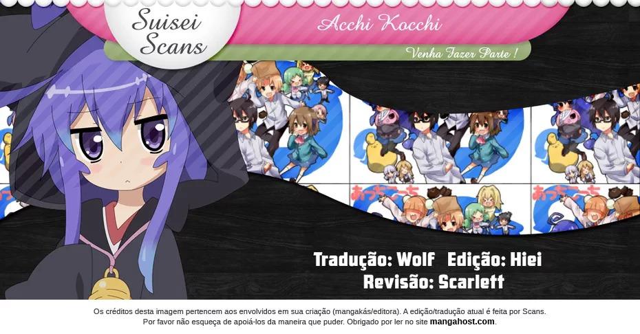 https://nine.mangadogs.com/br_manga/pic/40/40/6423305/AcchiKocchiCapiacutetulo28_0_107.jpg Page 1