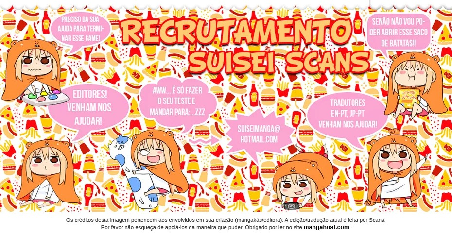 https://nine.mangadogs.com/br_manga/pic/40/40/6423307/AcchiKocchiCapiacutetulo30_1_740.jpg Page 2
