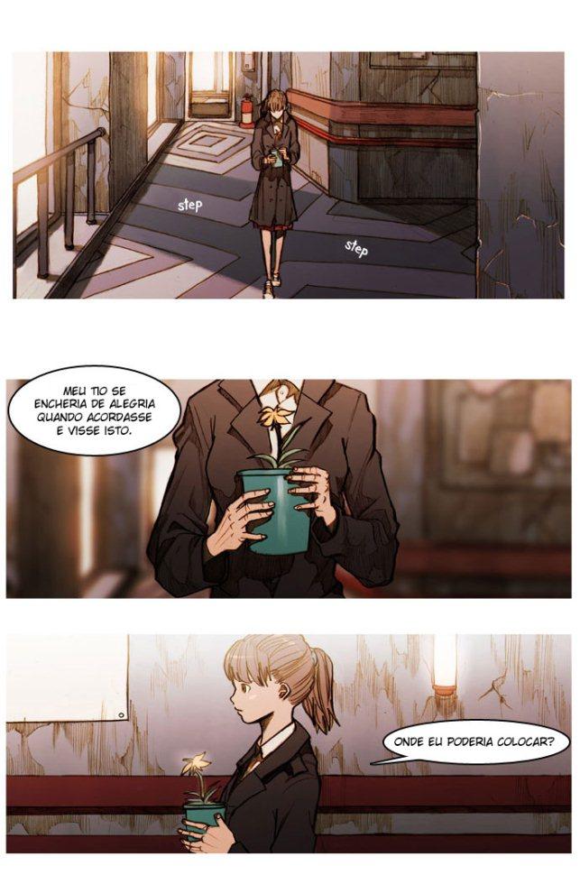 https://nine.mangadogs.com/br_manga/pic/41/681/206244/KissWood034152.jpg Page 2