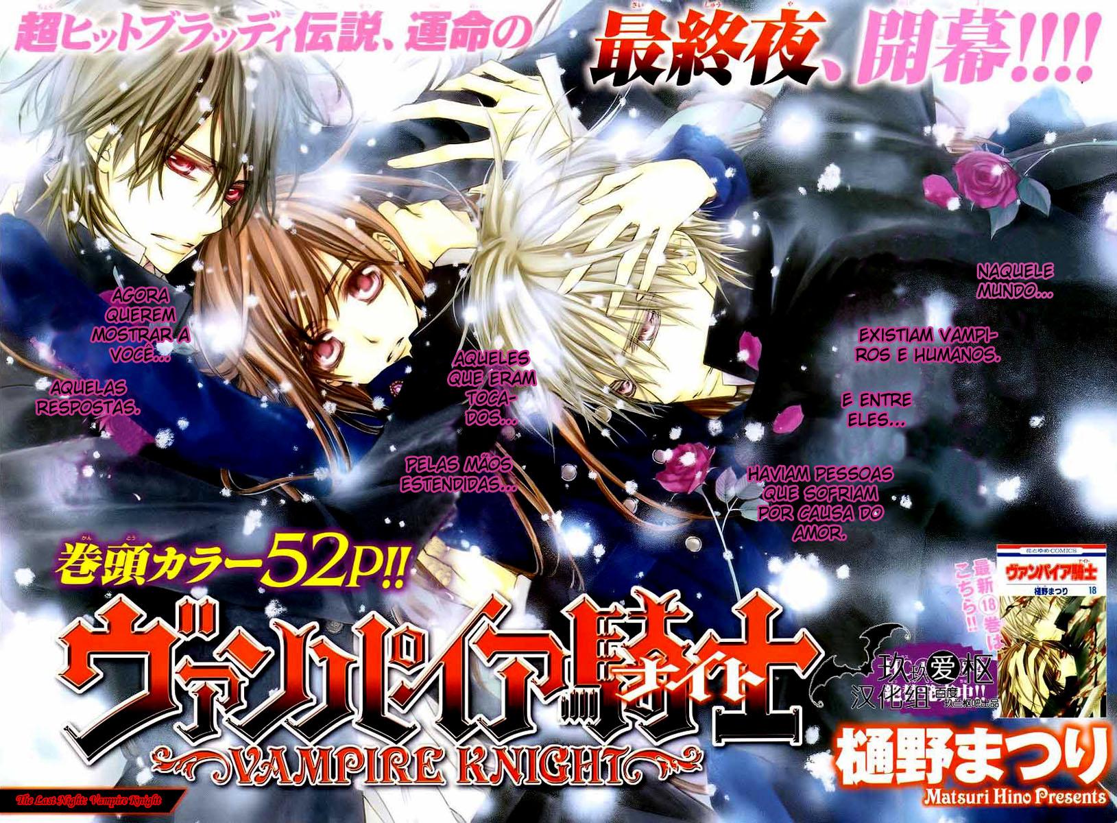 https://nine.mangadogs.com/br_manga/pic/42/1770/6455505/VampireKnight93_0_462.jpg Page 1