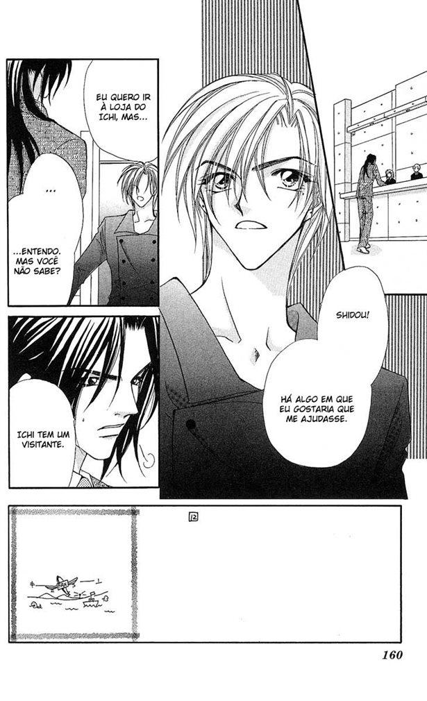 https://nine.mangadogs.com/br_manga/pic/42/2666/6388337/MTPass012764.jpg Page 1