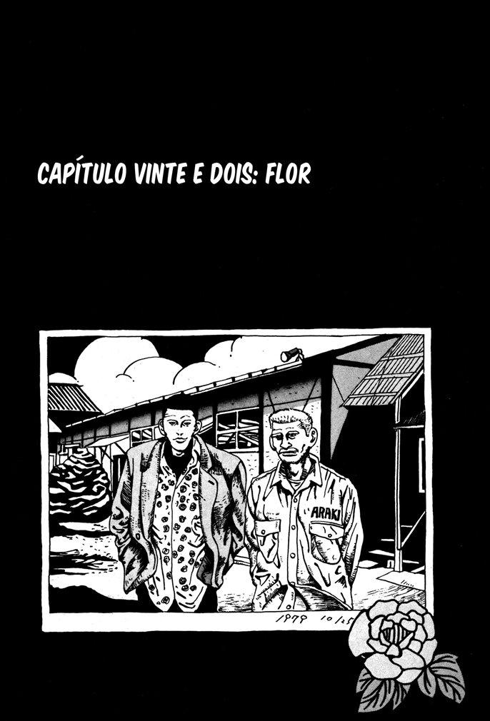 https://nine.mangadogs.com/br_manga/pic/43/1451/1322890/Zero022469.jpg Page 1