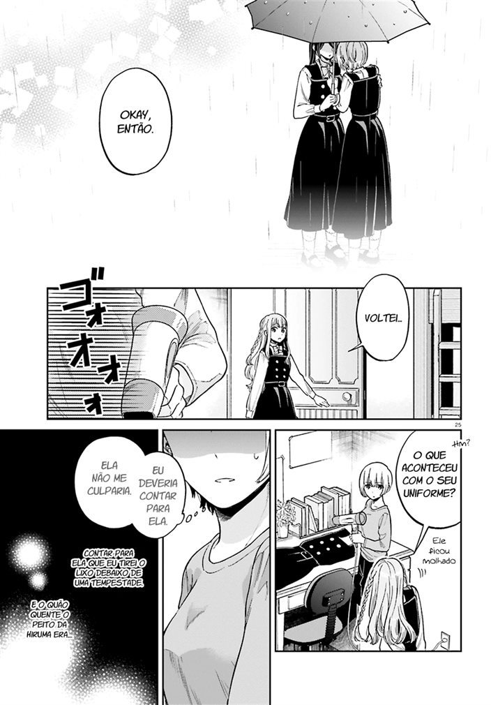 https://nine.mangadogs.com/br_manga/pic/43/1963/3851161/AKissandaWhiteLily029432.jpg Page 25