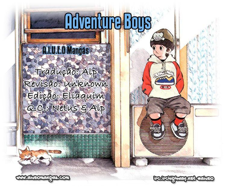 https://nine.mangadogs.com/br_manga/pic/43/43/190828/AdventureBoys004772.jpg Page 1