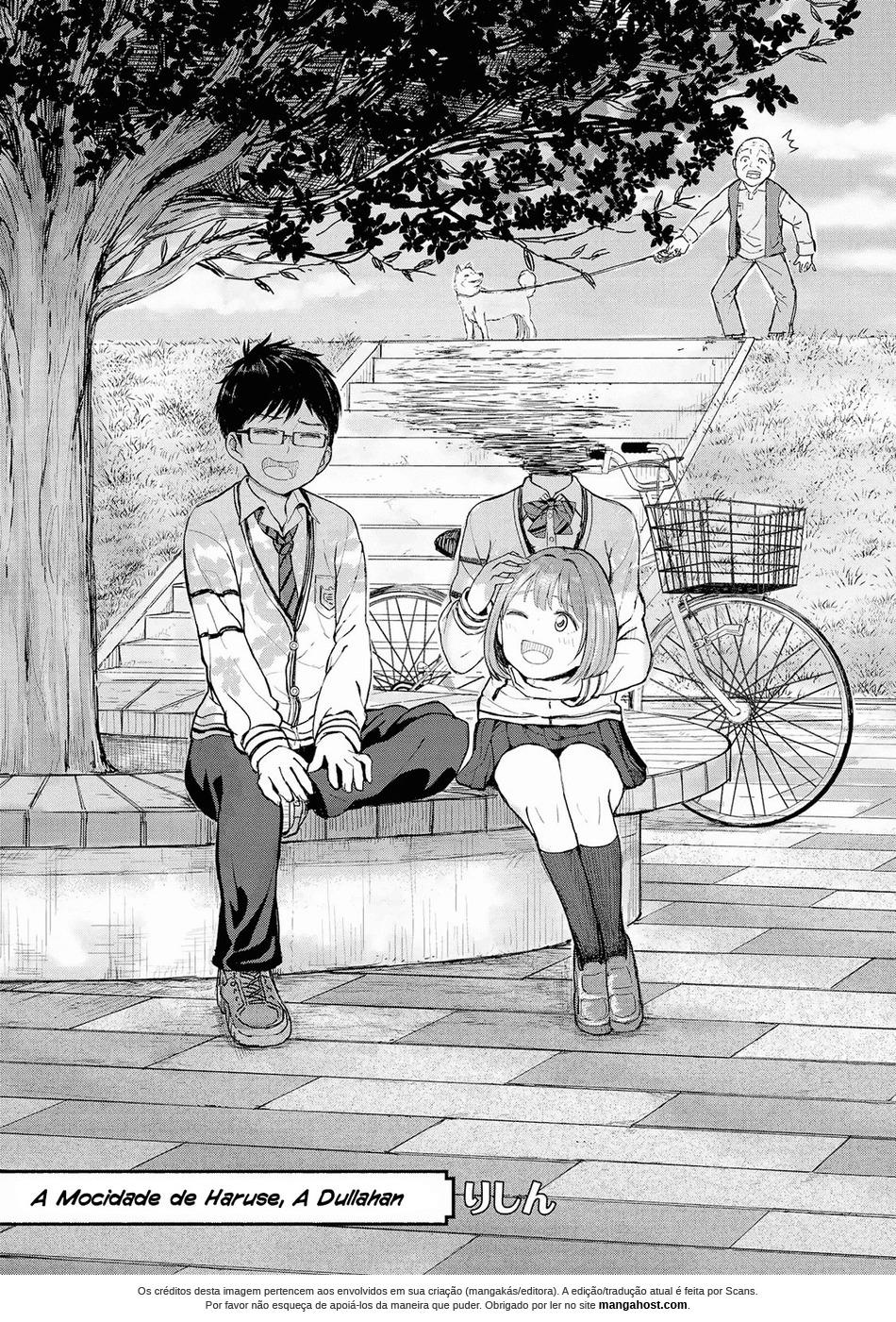 https://nine.mangadogs.com/br_manga/pic/43/5483/6474539/JingainoYometoIchaichaSuru_0_428.jpg Page 1