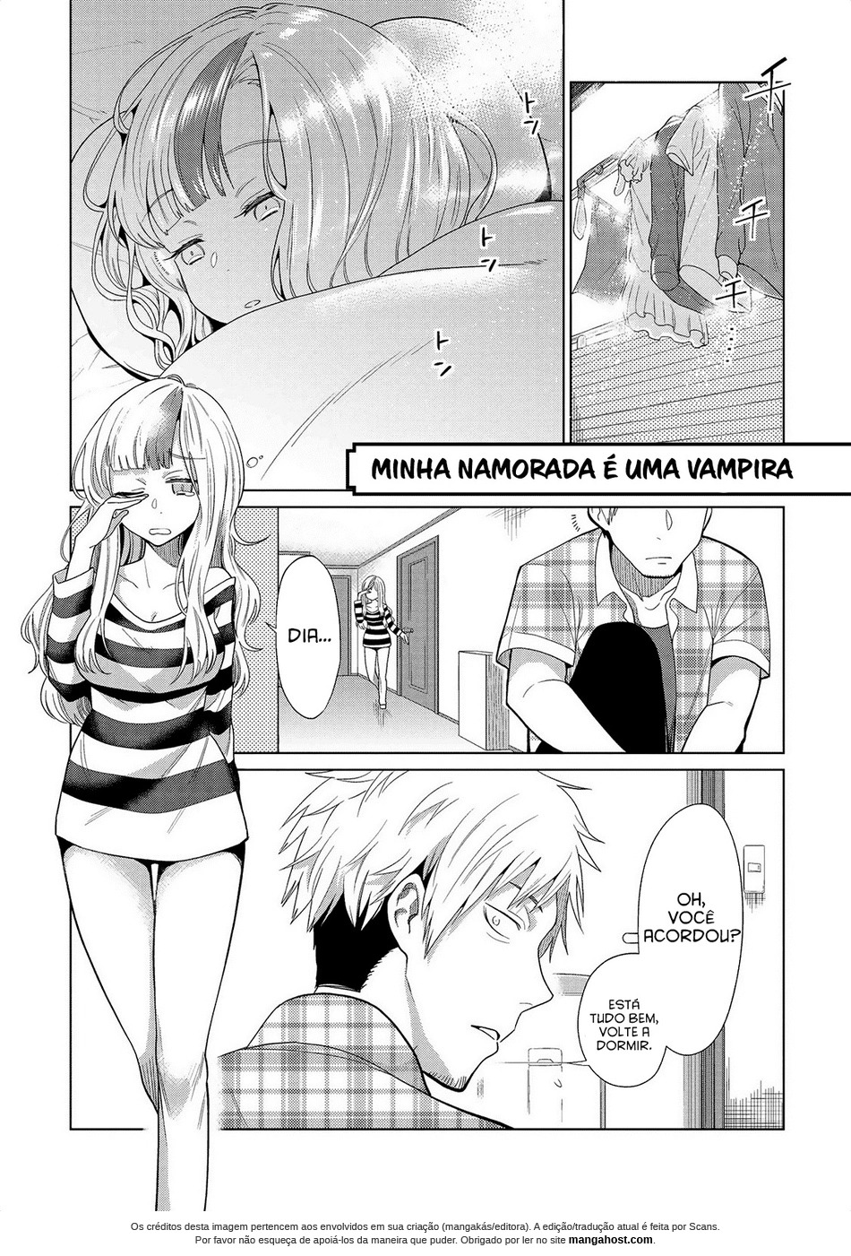 https://nine.mangadogs.com/br_manga/pic/43/5483/6474548/JingainoYometoIchaichaSuru_0_857.jpg Page 1