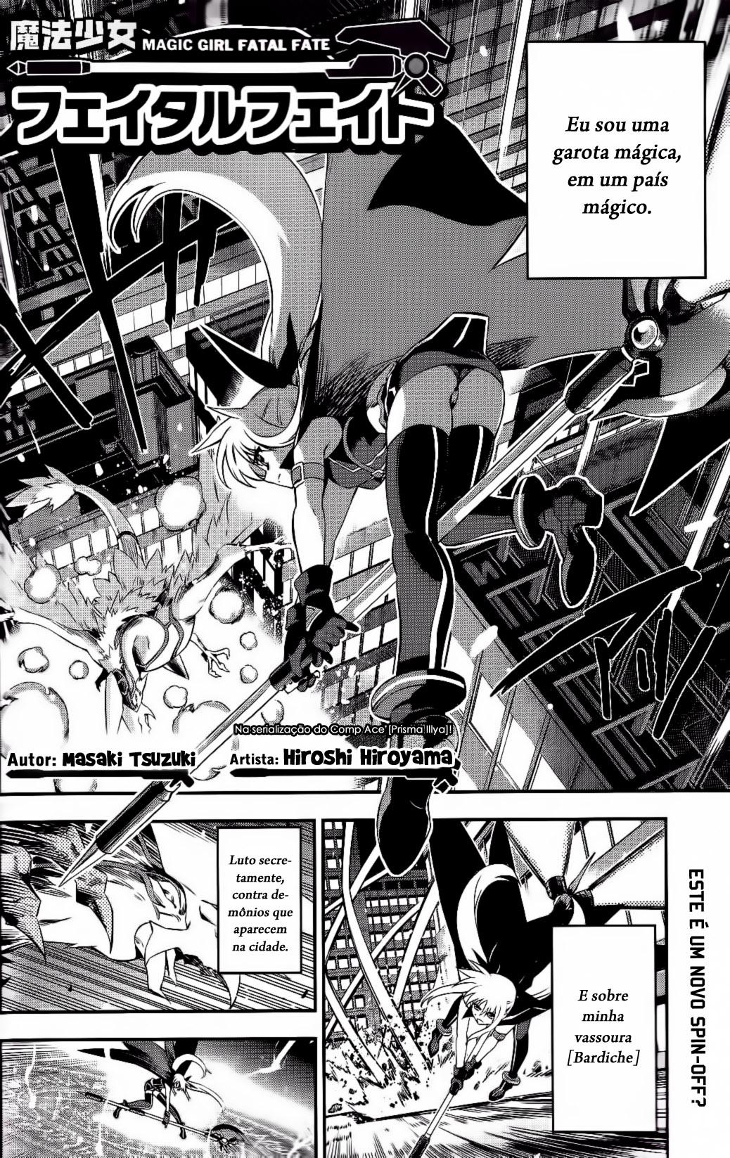 https://nine.mangadogs.com/br_manga/pic/43/6507/6497649/MahouShoujoFatalFateCapiac_1_988.jpg Page 2