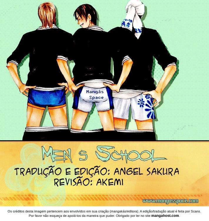 https://nine.mangadogs.com/br_manga/pic/43/6699/6502494/MensKouCapiacutetulo1_0_751.jpg Page 1