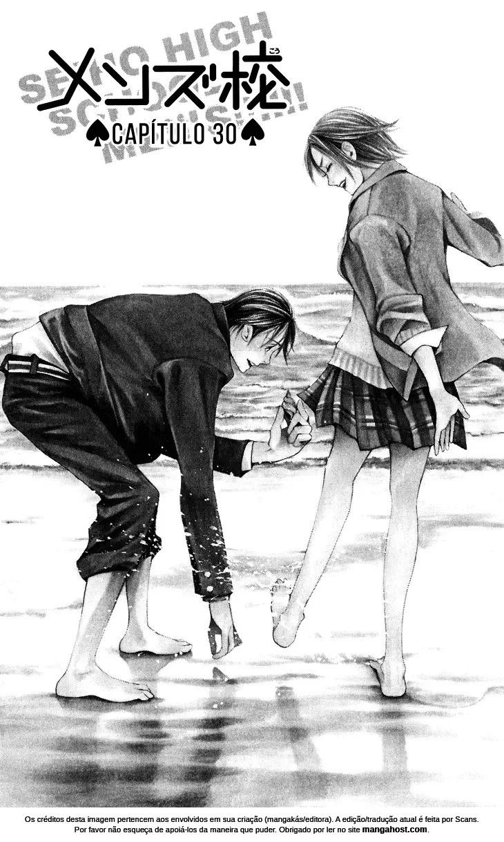 https://nine.mangadogs.com/br_manga/pic/43/6699/6502579/MensKouCapiacutetulo30_0_709.jpg Page 1