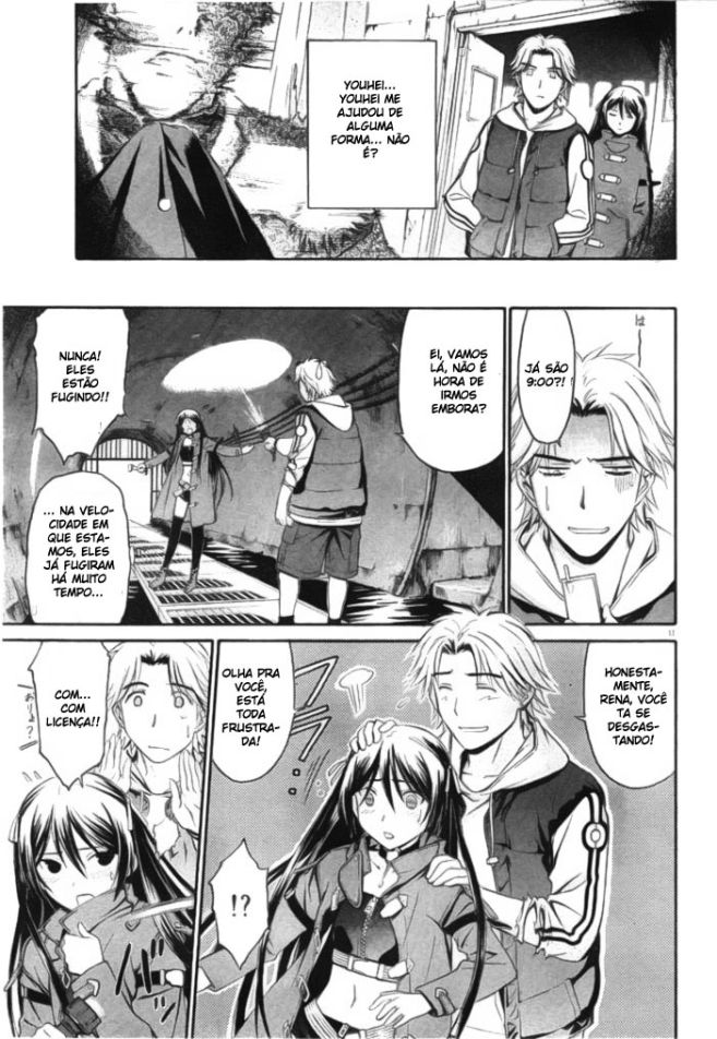 https://nine.mangadogs.com/br_manga/pic/44/1772/6412405/WorldEmbryo002328.jpg Page 1