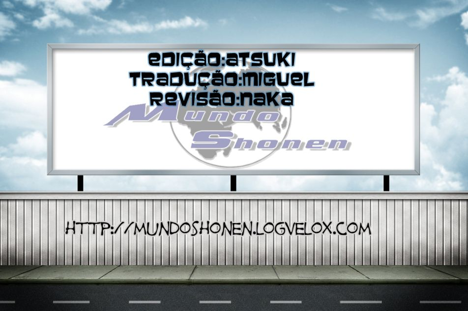 https://nine.mangadogs.com/br_manga/pic/44/1772/6412408/WorldEmbryo005140.jpg Page 1