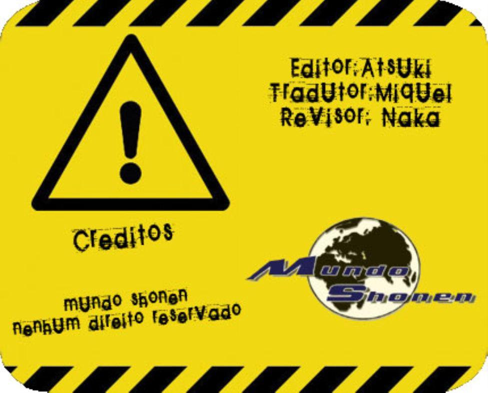 https://nine.mangadogs.com/br_manga/pic/44/1772/6412419/WorldEmbryo016589.jpg Page 1