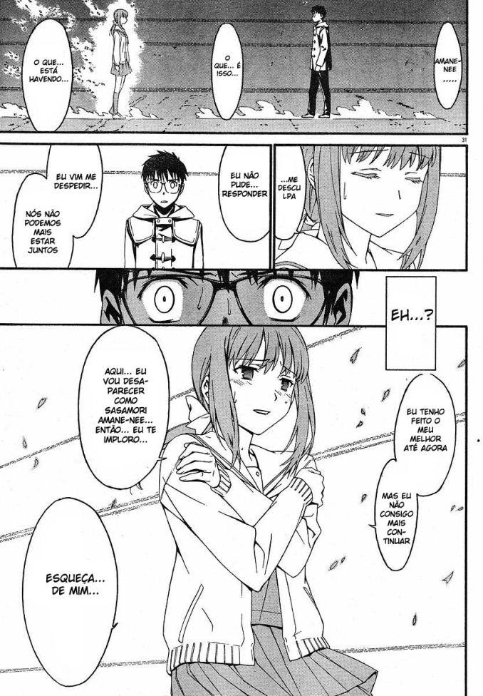https://nine.mangadogs.com/br_manga/pic/44/1772/6412428/WorldEmbryo02578.jpg Page 1