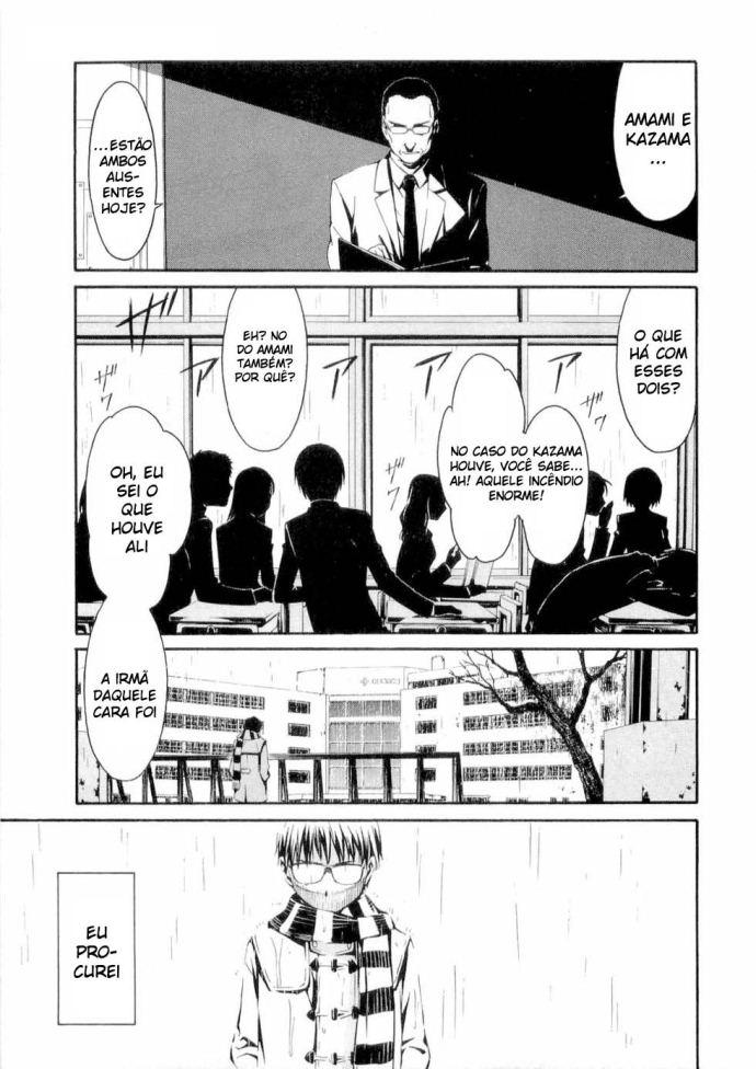 https://nine.mangadogs.com/br_manga/pic/44/1772/6412429/WorldEmbryo026820.jpg Page 1