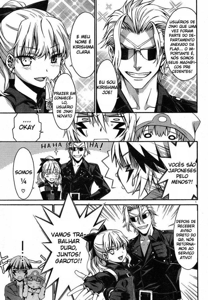 https://nine.mangadogs.com/br_manga/pic/44/1772/6412431/WorldEmbryo028611.jpg Page 1