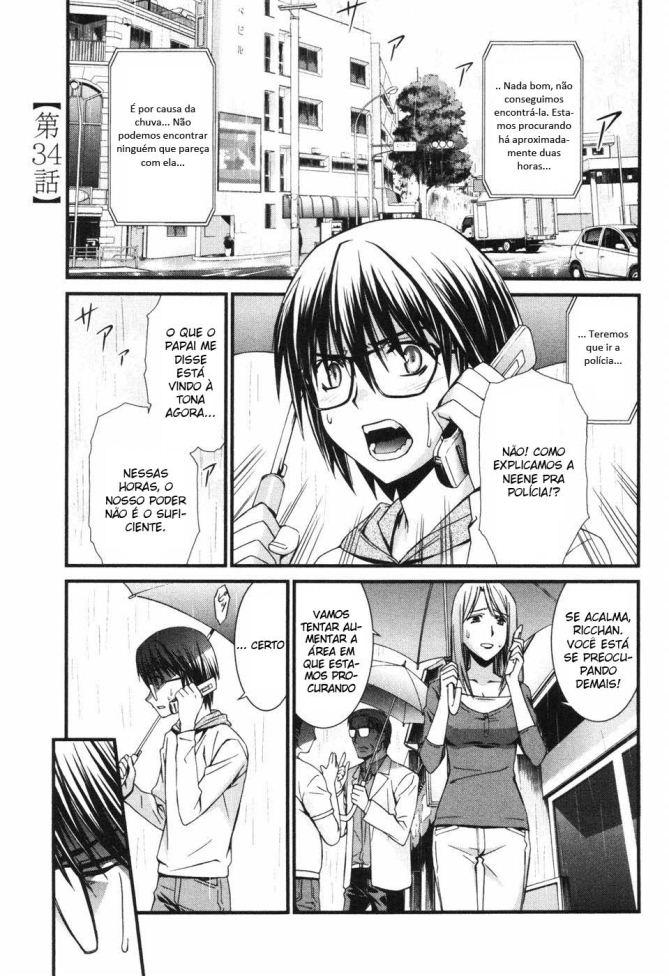 https://nine.mangadogs.com/br_manga/pic/44/1772/6412437/WorldEmbryo034738.jpg Page 1