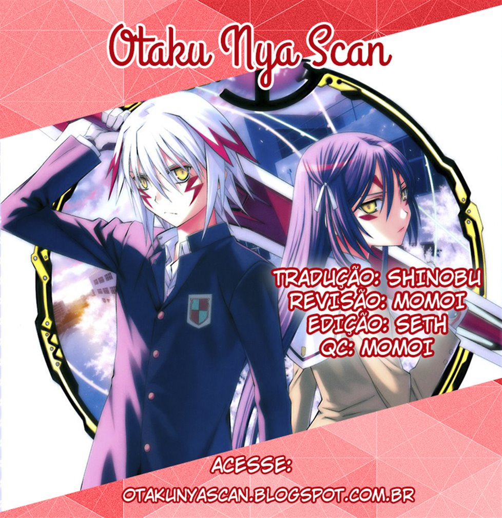 https://nine.mangadogs.com/br_manga/pic/44/1772/6412462/WorldEmbryo062164.jpg Page 1