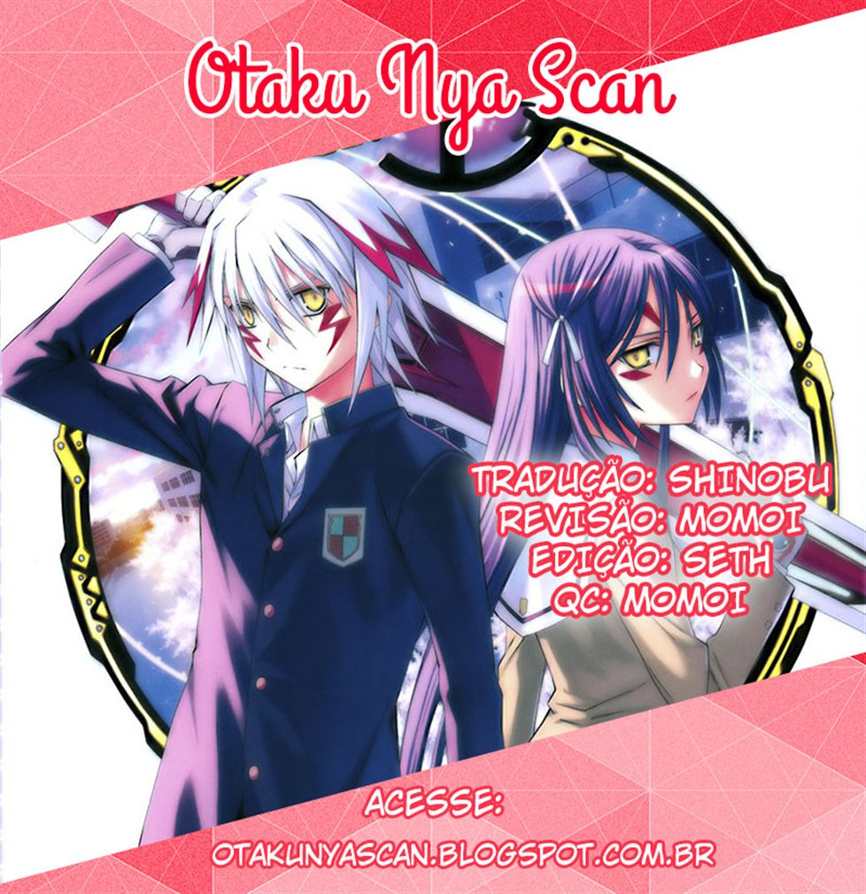 https://nine.mangadogs.com/br_manga/pic/44/1772/6412464/WorldEmbryo064552.jpg Page 1