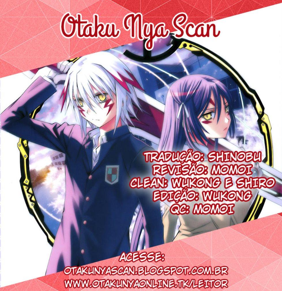 https://nine.mangadogs.com/br_manga/pic/44/1772/6419563/WorldEmbryo077921.jpg Page 1