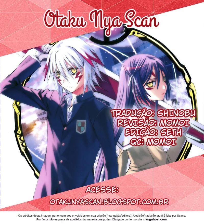 https://nine.mangadogs.com/br_manga/pic/44/1772/6451403/WorldEmbryoCapiacutetulo53_0_680.jpg Page 1