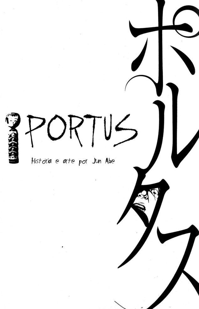 https://nine.mangadogs.com/br_manga/pic/45/1005/213977/Portus001735.jpg Page 1