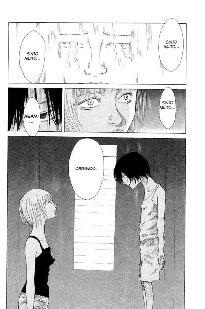 https://nine.mangadogs.com/br_manga/pic/45/1005/213987/Portus011178.jpg Page 19
