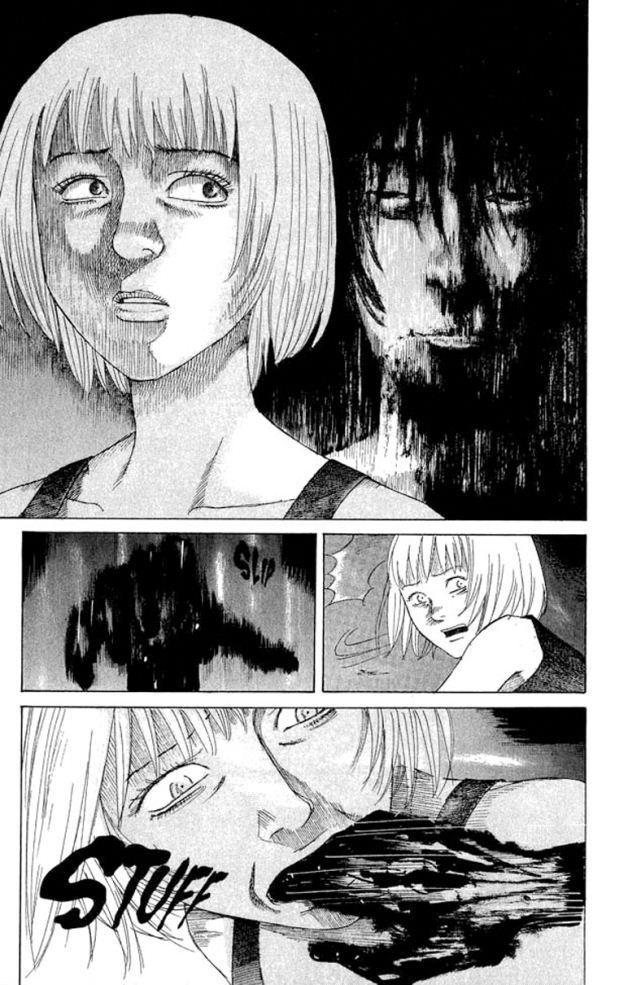 https://nine.mangadogs.com/br_manga/pic/45/1005/213987/Portus011246.jpg Page 9