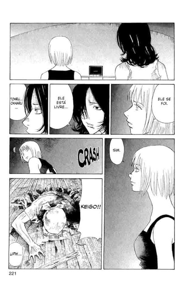 https://nine.mangadogs.com/br_manga/pic/45/1005/213987/Portus011272.jpg Page 21