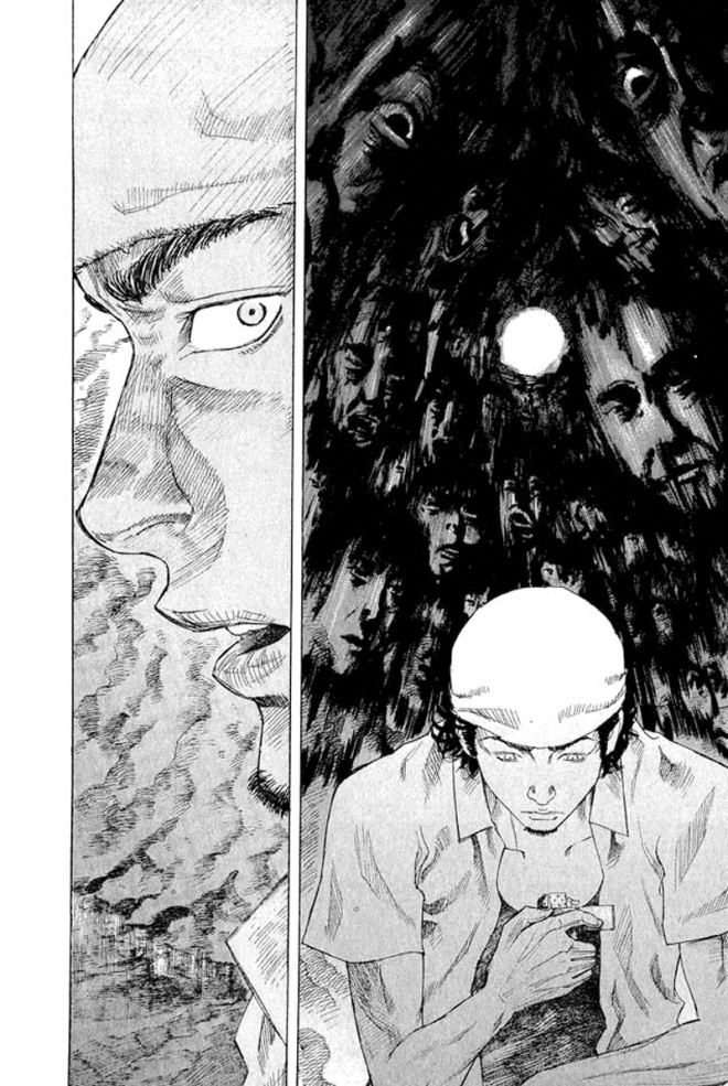 https://nine.mangadogs.com/br_manga/pic/45/1005/213987/Portus011310.jpg Page 12
