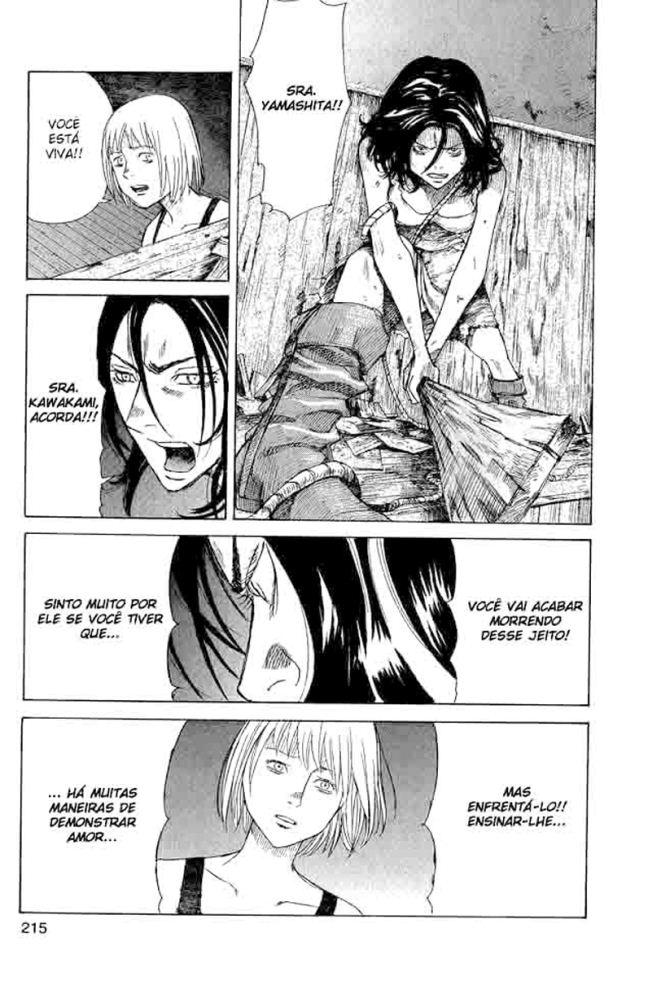https://nine.mangadogs.com/br_manga/pic/45/1005/213987/Portus011563.jpg Page 15