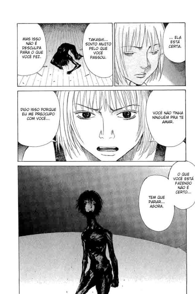 https://nine.mangadogs.com/br_manga/pic/45/1005/213987/Portus011599.jpg Page 16