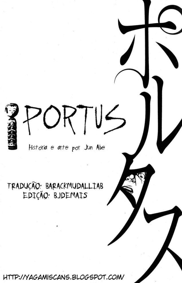 https://nine.mangadogs.com/br_manga/pic/45/1005/213987/Portus011752.jpg Page 29