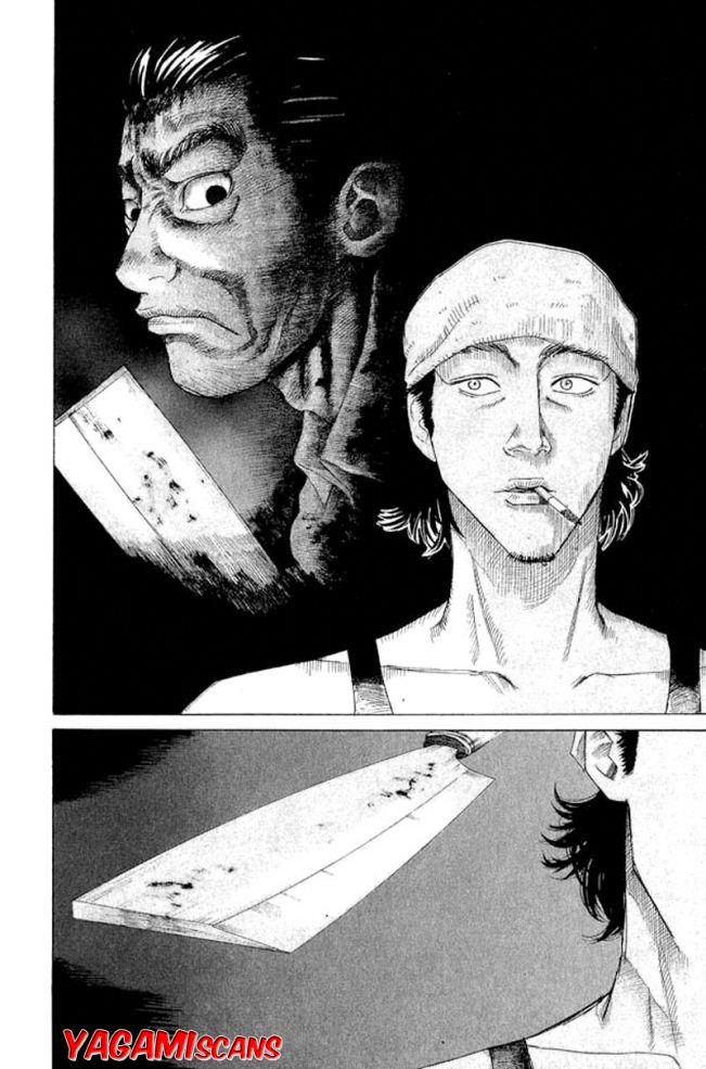 https://nine.mangadogs.com/br_manga/pic/45/1005/213987/Portus011784.jpg Page 24