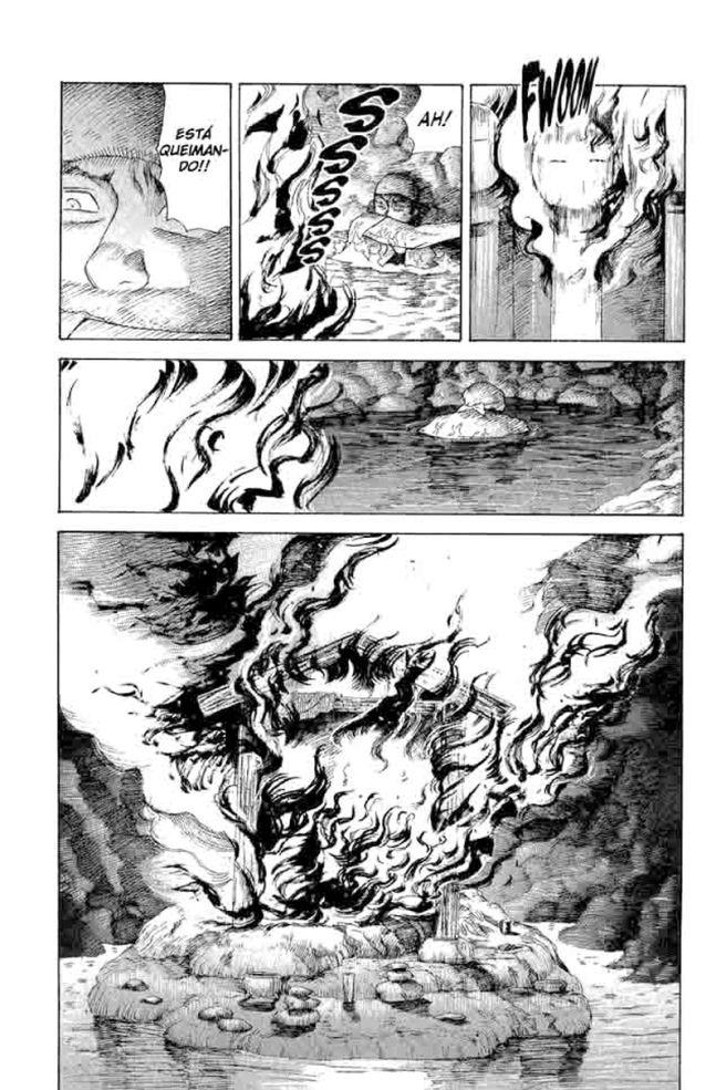 https://nine.mangadogs.com/br_manga/pic/45/1005/213987/Portus011829.jpg Page 20