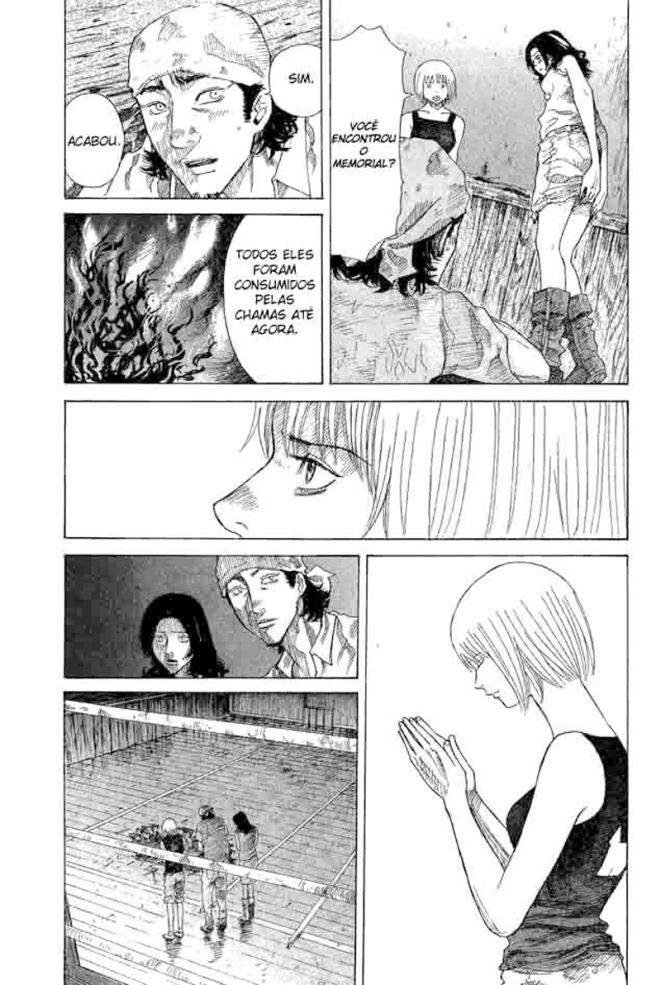 https://nine.mangadogs.com/br_manga/pic/45/1005/213987/Portus011872.jpg Page 22