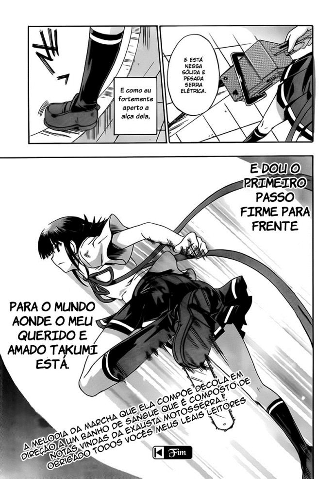 https://nine.mangadogs.com/br_manga/pic/45/1069/215520/SaitamaChainsawShoujo006222.jpg Page 32