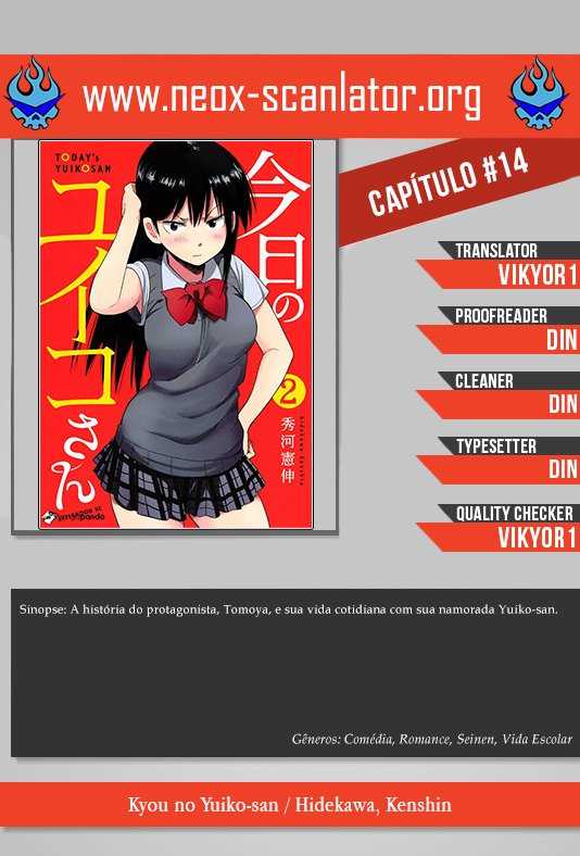 https://nine.mangadogs.com/br_manga/pic/45/2541/6413352/KyouNoYuikoSan014812.jpg Page 1