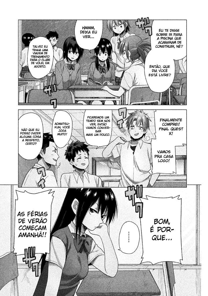 https://nine.mangadogs.com/br_manga/pic/45/2541/6413353/KyouNoYuikoSan015258.jpg Page 1