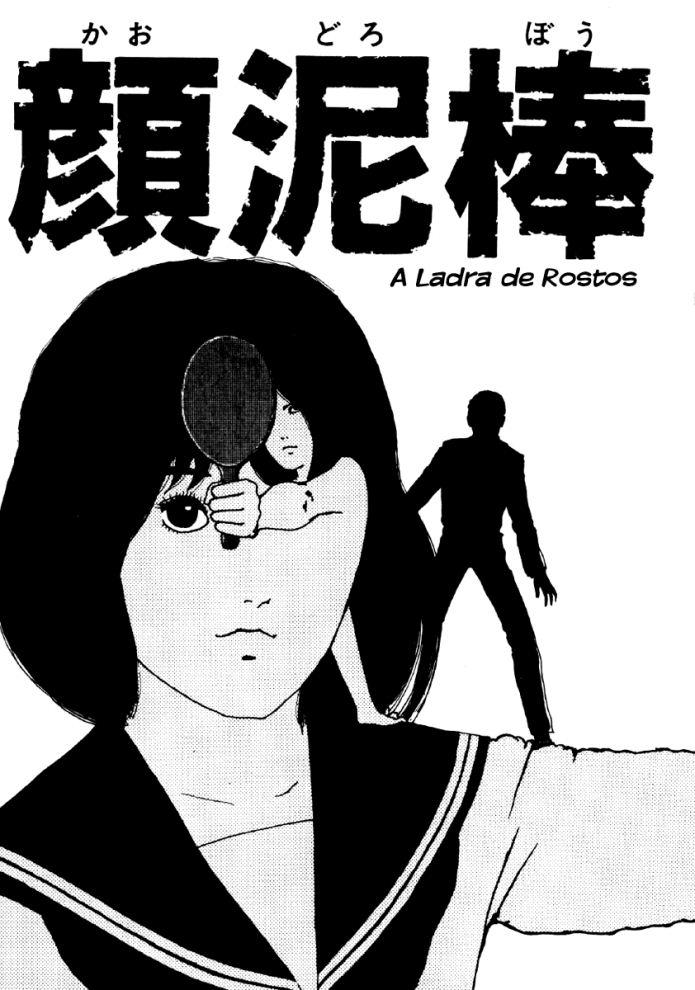 https://nine.mangadogs.com/br_manga/pic/46/1262/218698/TheFaceBurglar001396.jpg Page 5