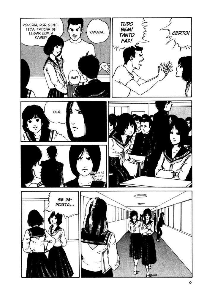https://nine.mangadogs.com/br_manga/pic/46/1262/218698/TheFaceBurglar00140.jpg Page 8