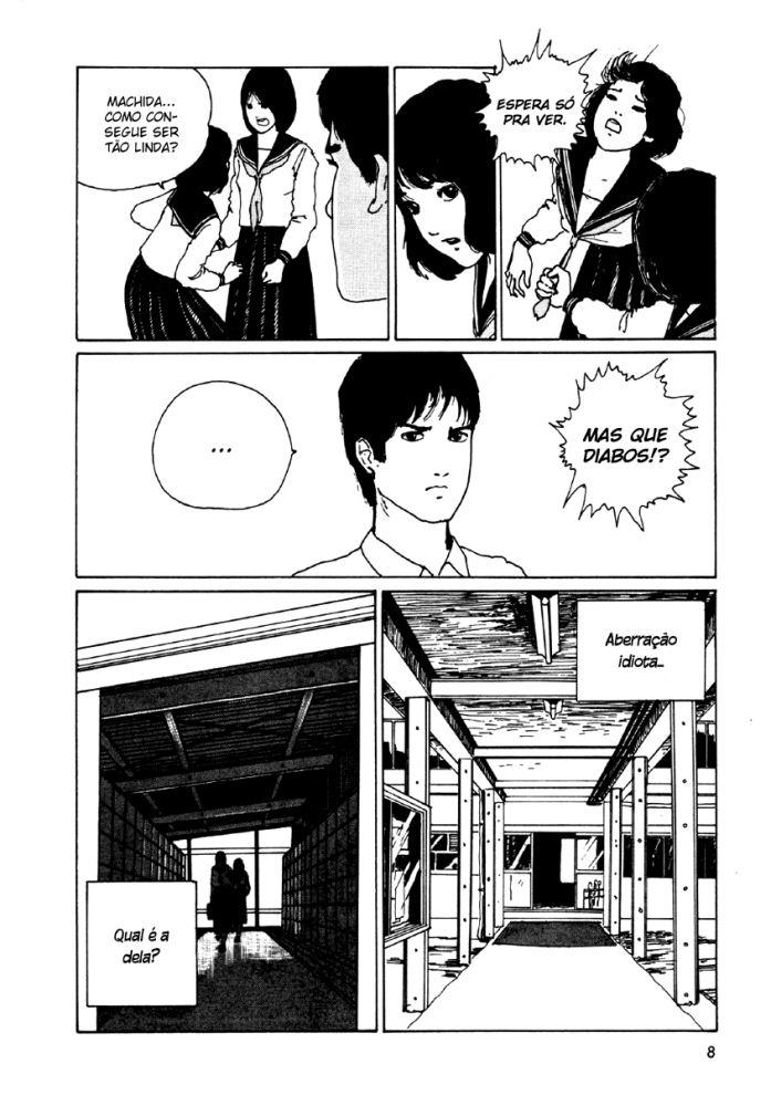 https://nine.mangadogs.com/br_manga/pic/46/1262/218698/TheFaceBurglar001770.jpg Page 10
