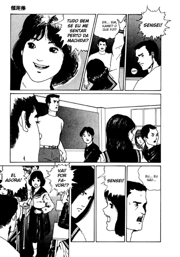 https://nine.mangadogs.com/br_manga/pic/46/1262/218698/TheFaceBurglar00182.jpg Page 7