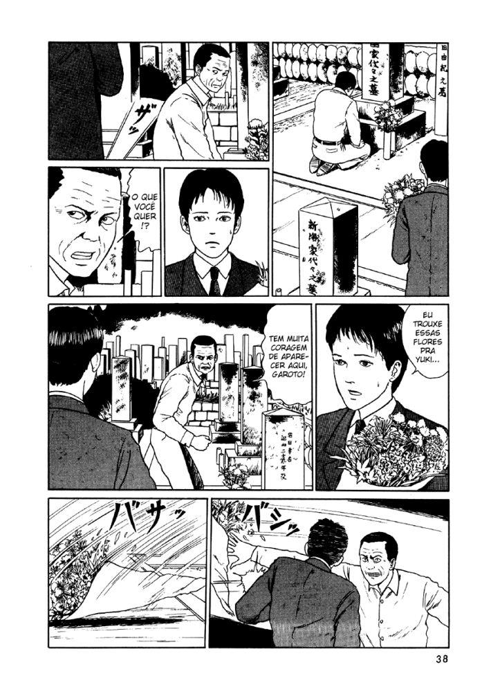 https://nine.mangadogs.com/br_manga/pic/46/1262/218699/TheFaceBurglar002110.jpg Page 6