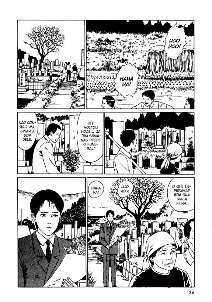 https://nine.mangadogs.com/br_manga/pic/46/1262/218699/TheFaceBurglar002122.jpg Page 4