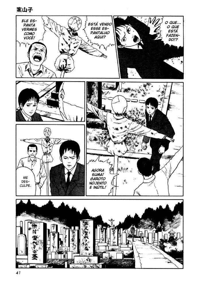 https://nine.mangadogs.com/br_manga/pic/46/1262/218699/TheFaceBurglar002599.jpg Page 9